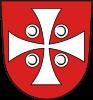 Freiw. Feuerwehr Pfaffenwiesbach e.V.
