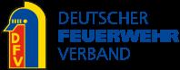Wahl zum 19. Deutschen Bundestag am 24.09.2017 ...
