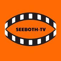 https://de-de.facebook.com/Seeboth-TV-766820223378923/